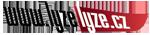 logo_lyzelyze