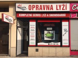 opravna_lyzi_vrsovice