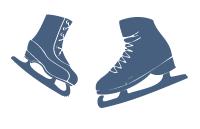 skate2